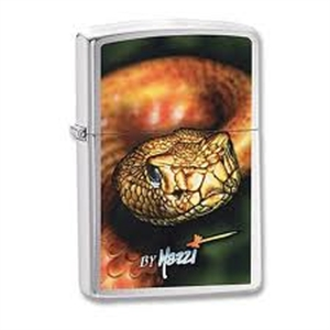 Picture of ZIPPO LIGHTER #24446