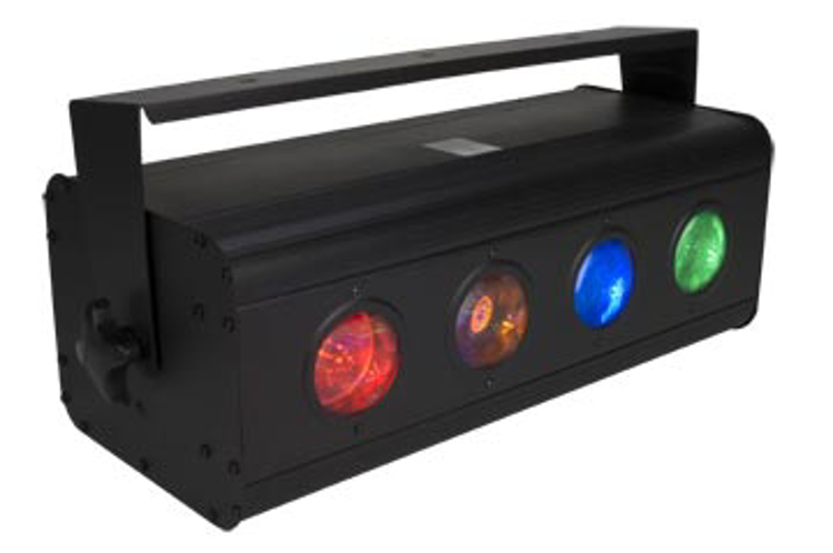 Picture of ELIMINATOR LIGHTING/ ELECTRO BAR
