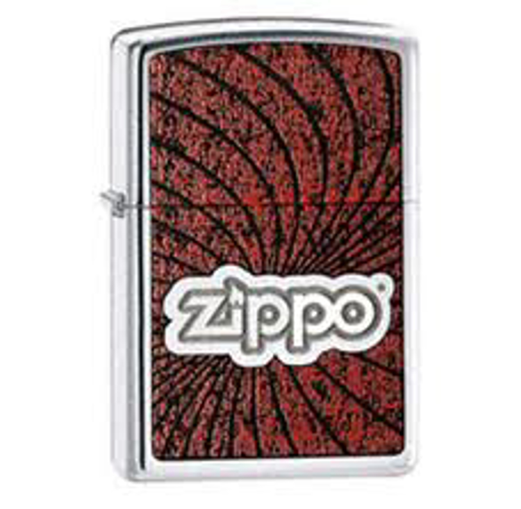 Picture of ZIPPO LIGHTER # 24804