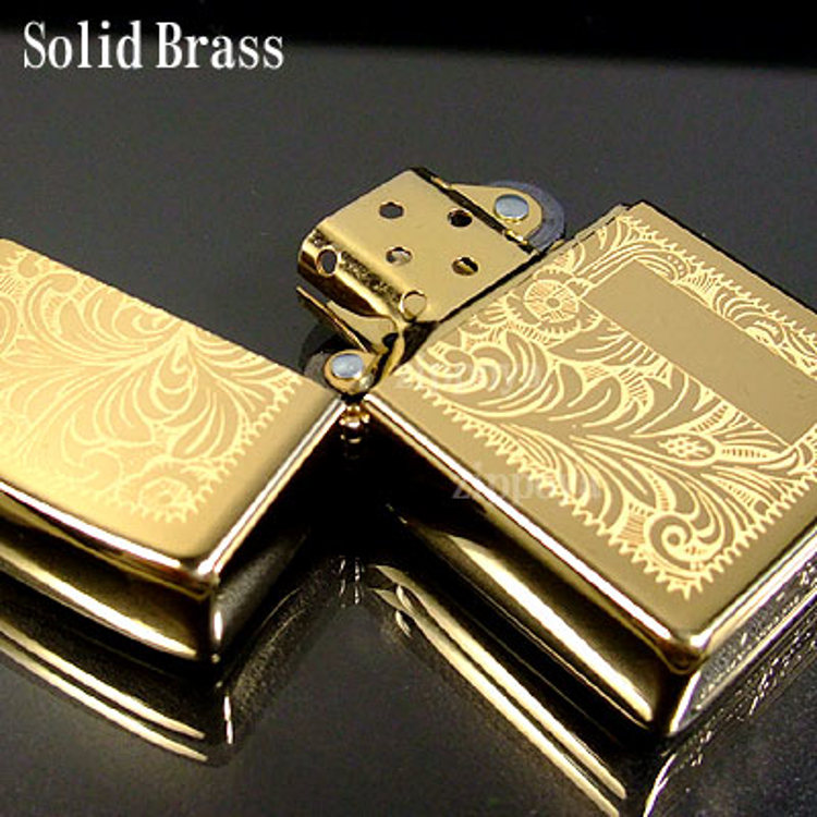 Picture of ZIPPO LIGHTER # 352B