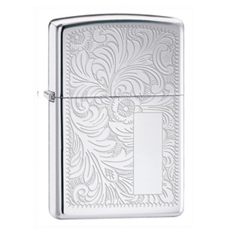 Picture of ZIPPO LIGHTER # 352