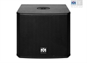 Picture of (M) BETTER MUSIC BUILDER SUB WOOFER DFS-115 SUB 2.1 800W