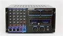 Picture of BASON BA-6800 PROFESSIONAL MIXING AMPLIFIER 1400 WATTS