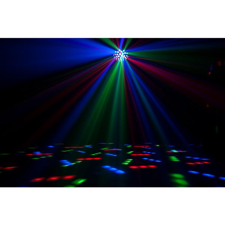Picture of ADJ Contour LED Effect Light